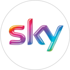 Sky Unlimited Broadband