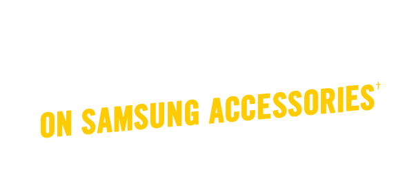 Save Up To Half Price On Wireless Accessories