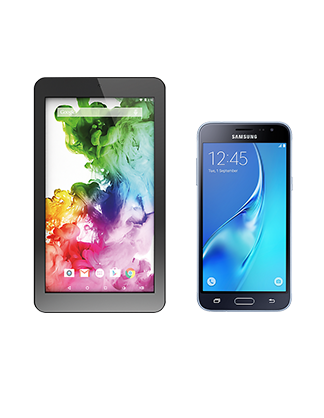 Carphone warehouse iphone and tablet deals