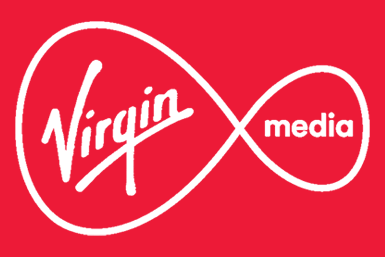 Virgin PM