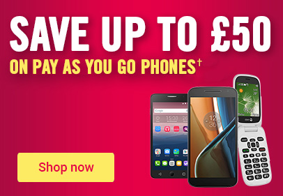 Mobile Phone Deals | Best Mobile Phone Deals & Offers ...