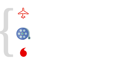 Vodafone Global Roaming | Red Entertainment | Data Capping