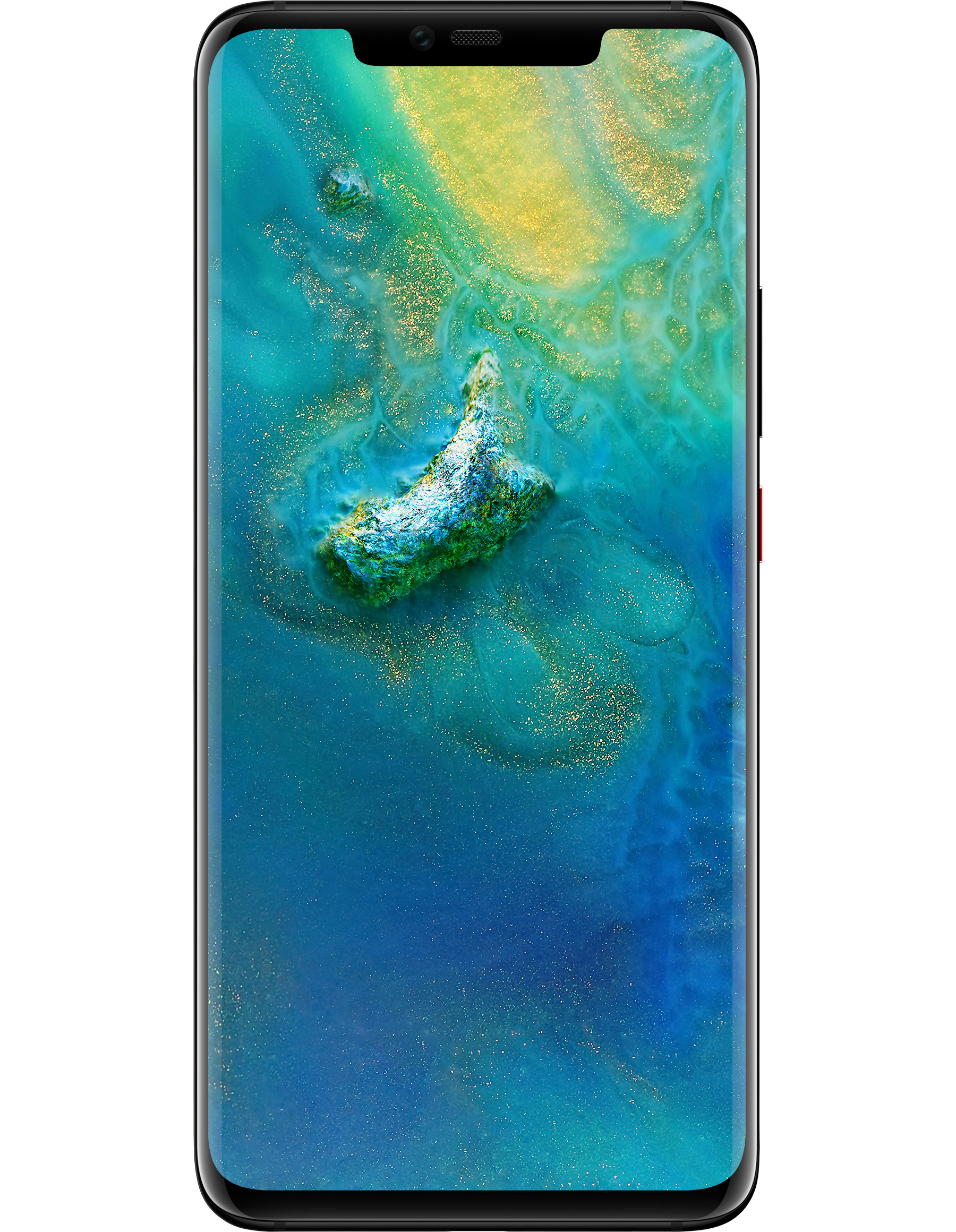 Huawei Mate 20 Pro | Carphone Warehouse