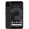 Pixel 3 XL Phone by Google