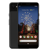 Pixel 3A XL Phone by Google