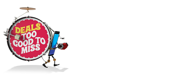 Accessories Deals Too Good To Miss