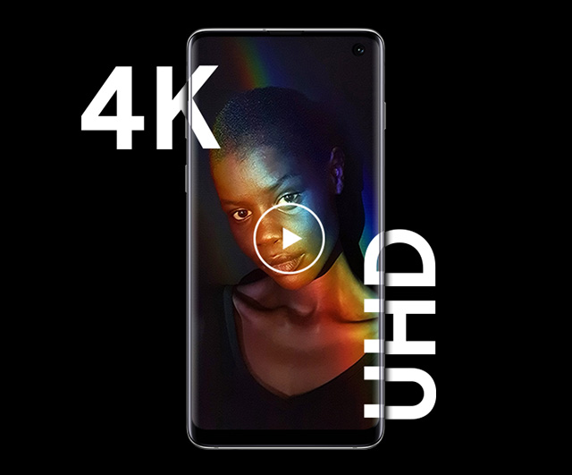 Samsung Galaxy S10 Deals Contracts Carphone Warehouse