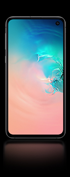 Samsung Galaxy S10 Plus Deals - Contract, Upgrade, Sim Free